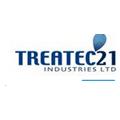 TREATEC21